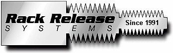 Rack Release Systems - Home